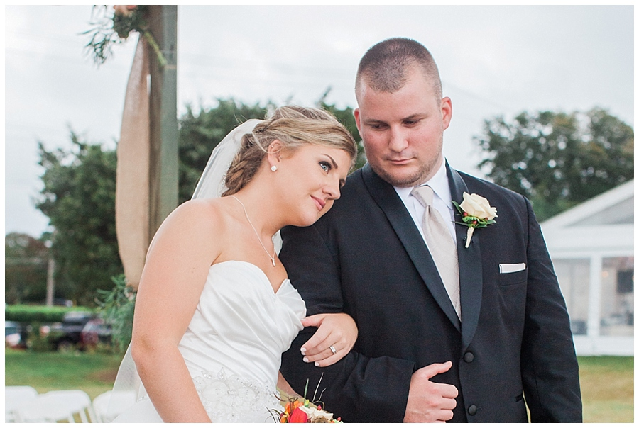 yvonnesandersphotography.com_Kitty Knight House waterfront wedding_Delaware Wedding Photographer_0001.jpg